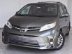 2020 Toyota Sienna XLE FWD 8-Passenger for Sale in Hot Springs, AR