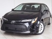 2020 Toyota Corolla LE CVT for Sale in Hot Springs, AR