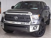 2019 Toyota Tundra SR5 CrewMax 5.5' Bed 4.6L 2WD for Sale in Hot Springs, AR