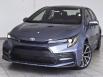 2020 Toyota Corolla SE CVT for Sale in Hot Springs, AR