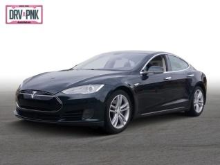 Used Tesla Model S For Sale >> Used Tesla For Sale In Frisco Tx 103 Used Tesla Listings