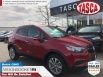 2019 Buick Encore Preferred AWD for Sale in Woonsocket, RI