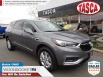 2019 Buick Enclave Premium AWD for Sale in Woonsocket, RI