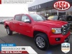 2019 GMC Canyon SLT Crew Cab Standard Box 4WD for Sale in Woonsocket, RI