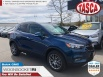 2019 Buick Encore Sport Touring AWD for Sale in Woonsocket, RI