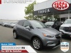 2019 Buick Encore Essence AWD for Sale in Woonsocket, RI
