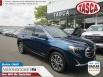 2019 GMC Terrain SLT AWD for Sale in Woonsocket, RI