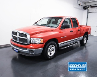 Used Dodge Ram 1500 For Sale >> Used Dodge Ram 1500 For Sale In Louisville Ne 28 Used Ram 1500