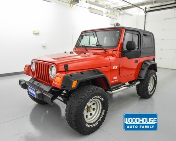 used jeep wrangler for sale in lincoln ne u s news world report. Black Bedroom Furniture Sets. Home Design Ideas