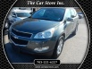2010 Chevrolet Traverse LT with 2LT AWD for Sale in Dumfries, VA
