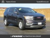 2018 GMC Acadia SLE with SLE-1 FWD for Sale in Clovis, CA