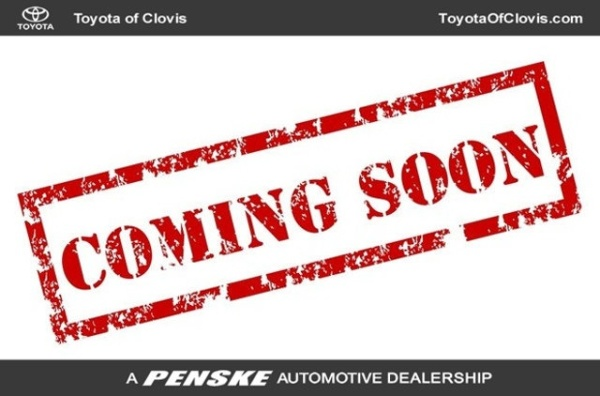 2020 Toyota Tundra in Clovis, CA
