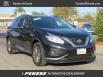 2017 Nissan Murano 2017.5 SV FWD for Sale in Clovis, CA
