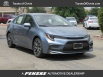 2020 Toyota Corolla SE CVT for Sale in Clovis, CA