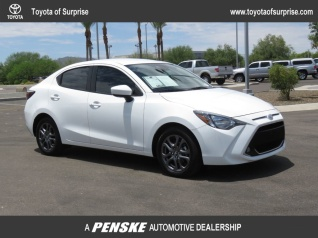 Toyota Of Surprise >> Used Toyotas For Sale In Surprise Az Truecar