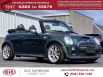 2008 MINI Cooper S Convertible for Sale in Old Saybrook, CT