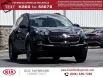 2020 Kia Sportage EX AWD for Sale in Old Saybrook, CT