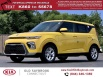 2020 Kia Soul S IVT for Sale in Old Saybrook, CT