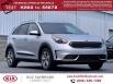 2019 Kia Niro Hybrid LX for Sale in Old Saybrook, CT