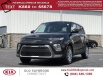 2020 Kia Soul LX IVT for Sale in Old Saybrook, CT