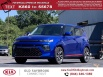 2020 Kia Soul GT-Line IVT for Sale in Old Saybrook, CT