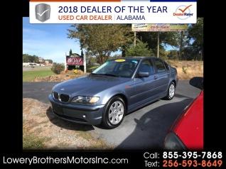 Used BMWs for Sale in Birmingham, AL | TrueCar