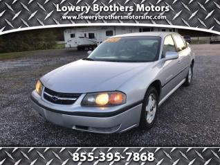 used 2001 chevrolet impala for sale 17 used 2001 impala listings 1996 Chevrolet Impala 2001 chevrolet impala ls for sale in boaz al