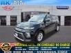 2020 Kia Soul S IVT for Sale in Vineland, NJ
