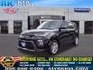 2020 Kia Soul LX IVT for Sale in Vineland, NJ