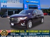 2020 Chevrolet Traverse LT Cloth with 1LT FWD for Sale in Vineland, NJ