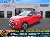 2020 Kia Soul GT-Line IVT for Sale in Vineland, NJ