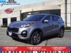 2020 Kia Sportage LX AWD for Sale in Vineland, NJ