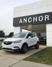 2019 Buick Encore Sport Touring AWD for Sale in Elkton, MD
