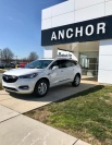 2018 Buick Enclave Essence AWD for Sale in Elkton, MD