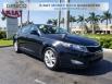 2012 Kia Optima EX 2.4L Automatic for Sale in Delray Beach, FL