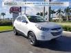 2014 Hyundai Tucson SE FWD for Sale in Delray Beach, FL