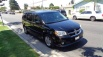 2011 Dodge Grand Caravan Crew for Sale in Hawthorne, CA
