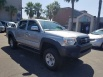 2014 Toyota Tacoma PreRunner Double Cab I4 RWD Automatic for Sale in Hawthorne, CA