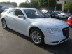 2016 Chrysler 300 C RWD for Sale in Hawthorne, CA