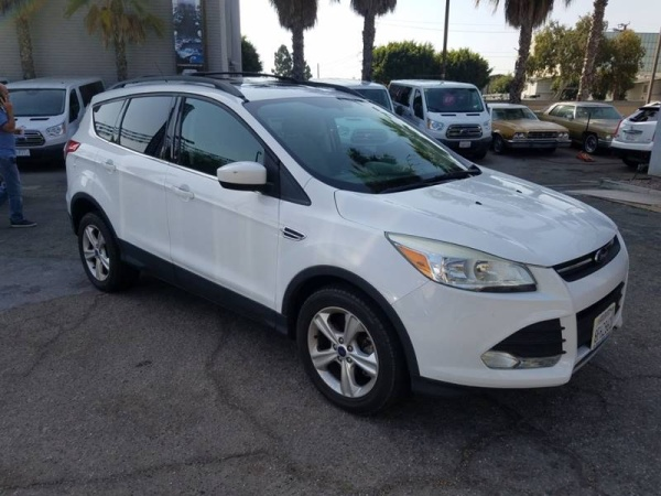 2013 Ford Escape in Hawthorne, CA