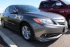 2013 Acura ILX Hybrid 1.5L Automatic with Technology Package for Sale in Kansas City, KS
