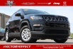 2018 Jeep Compass Sport FWD for Sale in Kansas City, KS