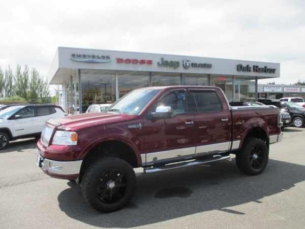Oak Harbor Cars For Sale