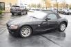 2003 BMW Z4 Roadster 2.5i for Sale in Fort Wayne, IN
