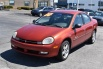 2000 Plymouth Neon 4dr Sedan Highline for Sale in Fort Wayne, IN