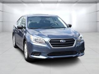 Subaru Fort Wayne >> Used Subarus For Sale In Fort Wayne In Truecar