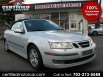 2006 Saab 9-3 2dr Conv for Sale in Fairfax, VA