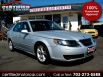 2007 Saab 9-5 4dr Wagon Auto for Sale in Fairfax, VA