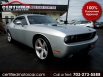 2010 Dodge Challenger SRT8 for Sale in Fairfax, VA