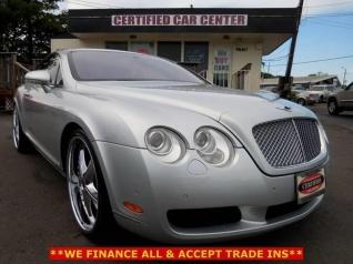 Used Bentley For Sale Search 587 Used Bentley Listings Truecar